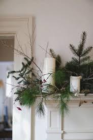 182 best jul images on pinterest christmas ideas christmas