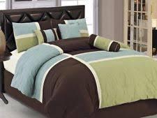 duvet covers u0026 bedding sets ebay