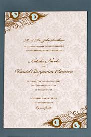 wedding reception invitation best photos of wedding reception invitation wording wedding