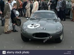 jaguar k type jaguar e type coupe coupe stock photos u0026 jaguar e type coupe coupe