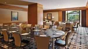 event venues washington dc meeting space four seasons