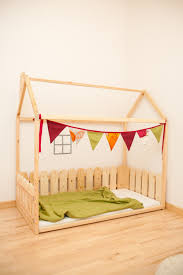 children bed toddler bed crib bed house bed bed house bedroom