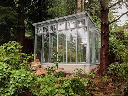 custom greenhouses by bc greenhouse builders bc greenhouse