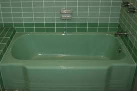 bathroom tile seafoam green backsplash green hex tile green