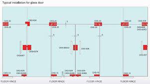 sliding glass door size standard average sliding glass door size