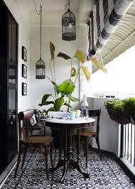 best 25 balcony design ideas on pinterest small balcony design