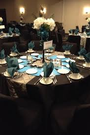 crowne plaza concord weddings get prices for wedding venues in ca