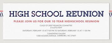 high school reunion invites high school reunion invitations templates 4k wallpapers