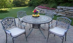 Wrought Iron Patio Furniture Glides by Illustrious Woodard Patio Furniture Glides Tags Patio Furniture