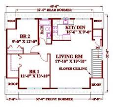 Cabin Garage Plans Garage Apartment Floor Plans Google Search Carriage House