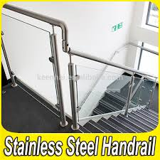 glass stair railing cost glass stair railing cost suppliers and
