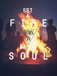 thanksgiving worship set set a fire down in my soul that i can u0027t contain that i can u0027t