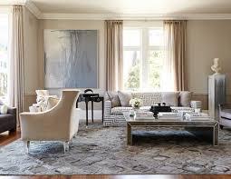 home style interior design top residential commercial interior design firm i san francisco
