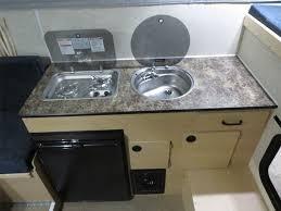 Pop Up Camper Sink Faucet Camper Kitchen Sink