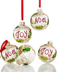 lenox ornaments animals happy holidays owl ornament ornament