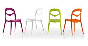 chaise jardin plastique pour le jardin la terrasse ou le balcon osez le plastique 4