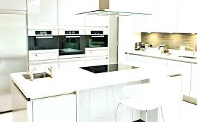 cabinets ready to go readymade kitchen price ready to go kitchen cabinets large size of