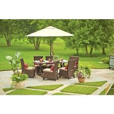 Ace Hardware Patio Umbrellas Ace Hardware Outdoor Furniture Click Here For Enlargement Hardware