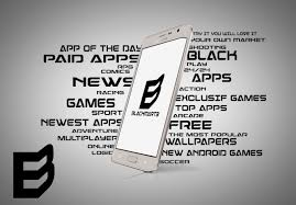 blackmat apk blackmart 3 1 4 0 apk for android aptoide