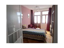 chambre d hote chaux de fonds chambre d hôtes iris nouveau la chaux de fonds j3l accommodation