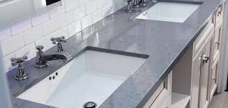 caesarstone quartz countertops for kitchen u0026 bathroom