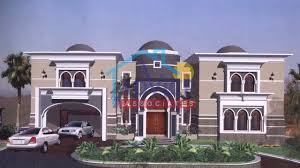 home design for 10 marla house designs in pakistan for 10 marla youtube