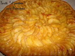 cuisiner pour 10 personnes tarte d antan aux pommes clochardes et cannelle les gâteaux