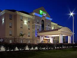 halloween city weslaco texas find deer park hotels top 53 hotels in deer park tx by ihg