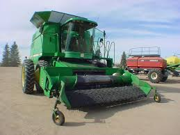 annual fall consignment equipment auction in brandon manitoba by