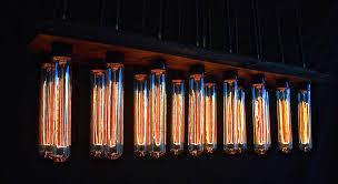 Vintage Light Bulb Pendant Vintage Light Bulbs Hanging Scheduleaplane Interior Vintage