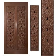 Wooden Door Designs Indian Traditional Door Buy Indian Main Door Designs Indian Door