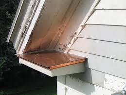 Cornice Repairs Roof Cornice U0026 Repairing Greek Cornice Roof Returns