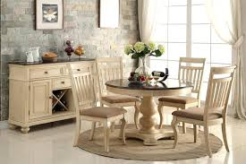 round table with chairs that fit underneath small table with chairs that fit underneath impressive kitchen