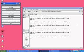 tutorial wavelet matlab wavelet neural network face recognition matlab code youtube