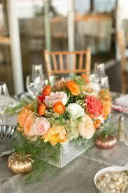 composition florale mariage les 20 meilleures idées de la catégorie centres de table de