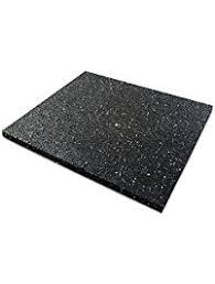rubber flooring amazon com