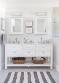 White Bathroom Vanity Ideas Top 25 Best Bathroom Vanities Ideas On Pinterest Bathroom For The