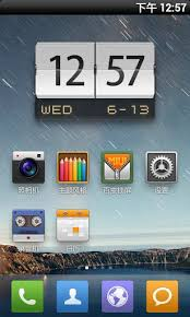 themes for mihome apk download mihome launcher miui launcher apk app for your android