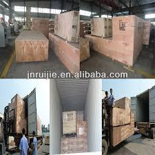 ruije rj 1325 1300 2500mm cnc router for wood buy wood machine