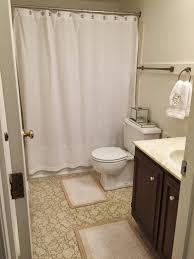bathroom bathroom vanities home depot bathroom remodeling ideas