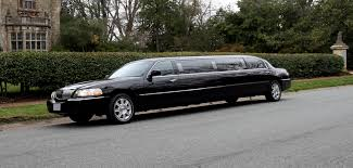 renault 25 limousine how much to hire minibus with driver knopkatransfer com