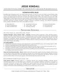 Resume Manager Sample Sales Manager Sample Resume Resume For Your Job Application