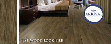 hardwood floor and ceramic tile experts we also top quality