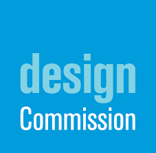design commission all party parliamentary design and innovation