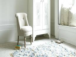 corner chair for bedroom corner chair for bedroom modern bedroom chair bed cozy chair corner