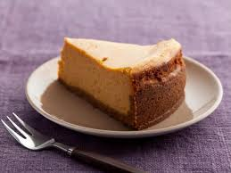 pumpkin cheesecake recipe paula deen food network