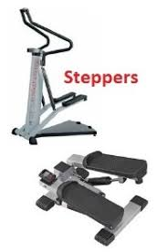 stair stepper machine alpine aerobic fitness step air stair