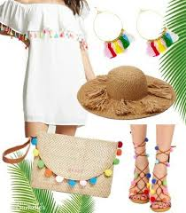 accessory house cinco de mayo outfits accessories house full of summer