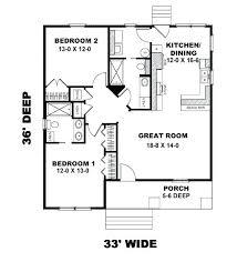 simple house blueprints easy house blueprints propertyexhibitions info