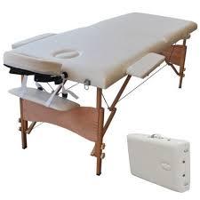 Esthetician Bed Portable Chair Ebay